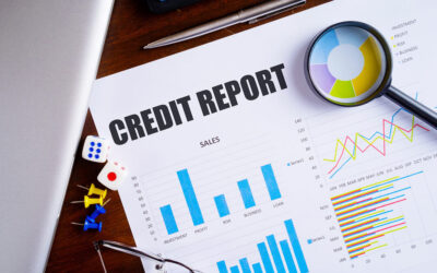 Is Your Credit Score Limping Along? Try Paying Rent Online