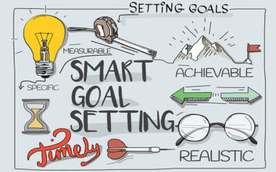 The Dos and Don'ts of Goal Setting