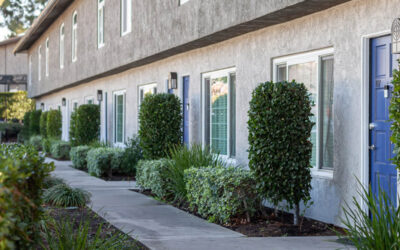 Need Tips for Living Green? See What We Are Doing at Yorba Linda